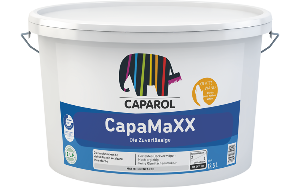 Caparol CapaMaXX 2,5 Liter | Orange 11