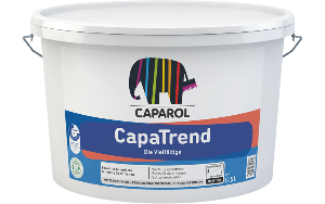 Caparol CapaTrend 2,5 Liter | Spinell 16/40