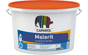 Caparol Malerit E.L.F. 1,25 Liter | Curry 145  0636-Y
