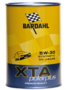 BARDAHL XTA polarplus Synthetic Special Oil 5W-30 mSAPS - 1 Liter-Dose