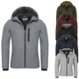 JACK AND JONES ÜBERGANGSJACKE JCOCOOL HERRENJACKE, S, M, L, XL, XXL, 6 FARBEN