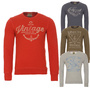 JACK & JONES JORDY Sweatshirt