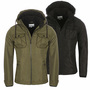 Jack & Jones Jacke FLICKER