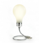 Mustard Bright Idea - USB Lightbulb