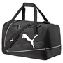 PUMA evoPOWER Training Football Bag / Fussball Tasche Sports Bag L