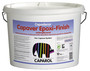 CAPAROL Capaver Epoxi-Finish | CD CV Epoxi-Finish SGL 10 KG
