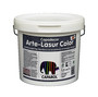 CAPAROL Capadecor Arte-Lasur Color | CD Arte-Lasur Color Grosseto 2,5 LT