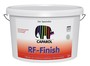 Alligator gewebe finish - CAPAROL RF-Finish |