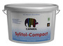 CAPAROL Sylitol-Compact | CP SYL Compact 12,5 LT