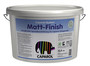 CAPAROL Capaver Matt-Finish | CP CV Matt-Finish 12,5 LT