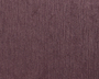 AS Creation 180766 Tapete OMNIA Metallic, Violett