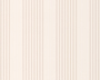 AS Creation 256430 Tapete Flock 3 Beige, Creme