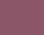 AS Creation 303295 Tapete Spot 2 Metallic, Violett
