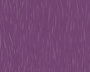 AS Creation 307323 Tapete Chicago Metallic, Violett