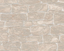 AS Creation 343826 Tapete Dekora Natur 5 Beige