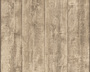 AS Creation 708816 Tapete Wood'n Stone Beige, Braun, Gelb