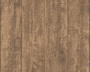 AS Creation 708823 Tapete Wood'n Stone Braun