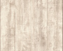 AS Creation 708830 Tapete Wood'n Stone Beige, Creme, Weiß