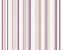 AS Creation 875259 Tapete Styleguide Jung 2015 Beige, Violett