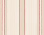 AS Creation 897671 Tapete Caramello Beige, Rot