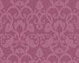 AS Creation 938371 Tapete Trends Home 1 Metallic, Violett