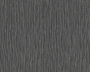 AS Creation 938386 Tapete Trends Home 1 Metallic, Schwarz