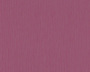 AS Creation 938387 Tapete Trends Home 1 Metallic, Violett