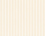 AS Creation 938455 Tapete Trends Home 1 Beige, Metallic