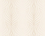 AS Creation 938486 Tapete Trends Home 1 Beige, Metallic