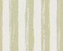 AS Creation 941564 Tapete Shabby Style (VE 12 Rollen, Restposten)