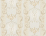 AS Creation 943394 Tapete Hermitage 9 Beige, Metallic