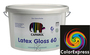 CAPAROL Latex Gloss 60 | CP Latex Gloss 60 12,5 LT