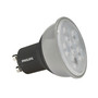 560123 Philips Master LED Spot GU10, 4,5W, 36°, 3000K, d