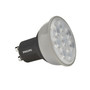 560142 Philips Master LED Spot GU10, 4,3W, 40°, 2700K, d