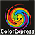 ColorExpress Farben