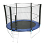 XXL Trampolin 2,5 m (8FT)