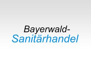 bayerwald sanit rhandel k che bad sanit r shop bei. Black Bedroom Furniture Sets. Home Design Ideas