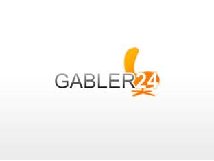 gabler24 gartenm bel accessoires shop bei