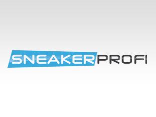 sneakerprofi vans
