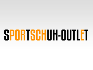 Sportschuh Outlet