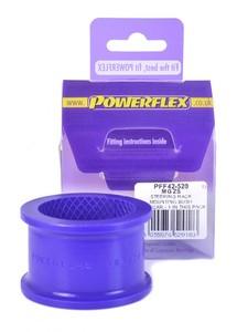 Powerflex Road für Rover  200 Lenkeraufnahme