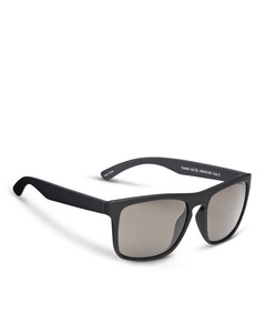JACK & JONES SONNENBRILLE SUNGLASSES SUNNY2