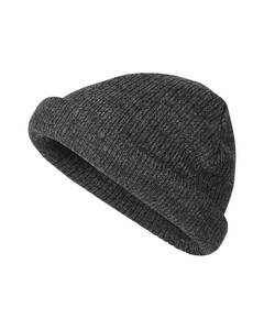 JACK & JONES SNOW SHORT BEANIE