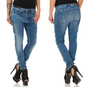 ONLY Jeans LIBERTY