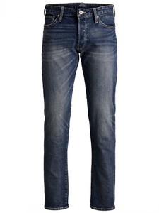 JACK & JONES JEANS MIKE CR001