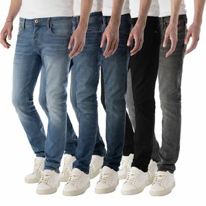 JACK & JONES JEANS GLENN NZ