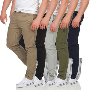 JACK & JONES MARCO BOWIE CHINO HOSE