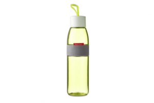 Mepal Trinkflasche Ellipse 500 ml Latin lime