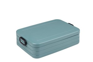 Mepal Lunchbox TAB large, Nordic green
