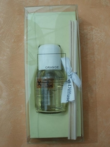 Raumduft Meija 30 ml (Duft: Vanille)